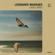 I've Been Waiting - Leonardo Marques