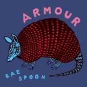 Rae Spoon - I Hear Them Calling