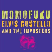 Elvis Costello & the Imposters - Flutter And Wow