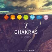 7 Chakras Chants