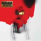 Work Feat. Drake  Rihanna - Rihanna