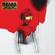 Rihanna Work (feat. Drake) - Rihanna