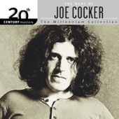 Joe Cocker - High Time We Went