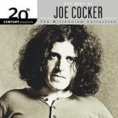 Joe Cocker - Delta Lady