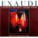 Bullerengue (Remasterizado) - Coro Exaudi