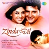 Zinda Dil Original Motion Picture Soundtrack