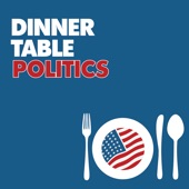 Dinner Table Politics