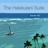 Daniel Ho - The Halekulani Suite