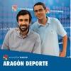 Aragón Deporte (Aragón Radio)
