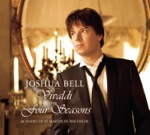 "Joshua Bell & Academy of St. Martin in the Fields - Concerto In E Major for Violin, String Orchestra and Continuo, Op. 8, No. 1, RV 269, ""La Primavera"" (Spring): I. Allegro"