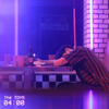 The TOYS - 04:00 artwork