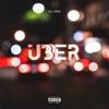 Uber - Single, Ace Hood