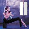 Paula Abdul - Greatest Hits artwork