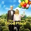 The Good Place, Season 2 image