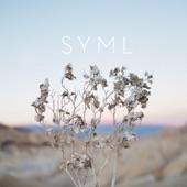 Syml - Girl