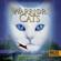 Erin Hunter - Gefährliche Spuren: Warrior Cats 5
