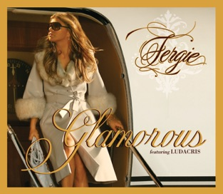 Fergie - Glamorous Song Free Download 2007