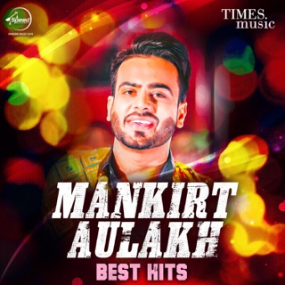mankirt aulakh new song 2019 21 century mp3 download