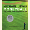 Michael Lewis - Moneyball: The Art of Winning an Unfair Game (Abridged)  artwork