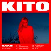 Haani  EP-Kito