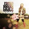 Jamie Grace - Not Alone artwork