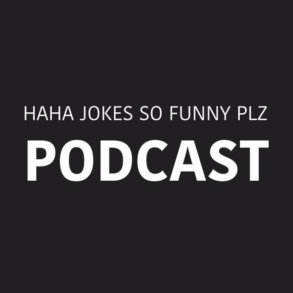 Jokes So Funny