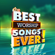 Various Artists - The Best Worship Songs Ever