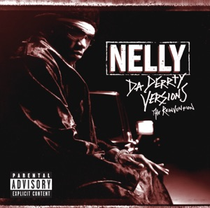 Nelly - Country Grammar feat. E-40