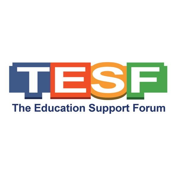 TEDSF