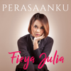 Fieya Julia - Perasaanku artwork