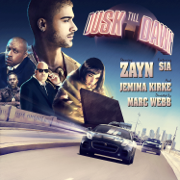 Dusk Till Dawn (feat. Sia)
