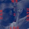 Can We Hang On ? + 2 Remixes - Single, Cold War Kids