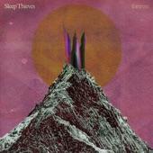 Sleep Thieves - Aching Bones
