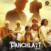 Saajan Saajan From Panchlait Single