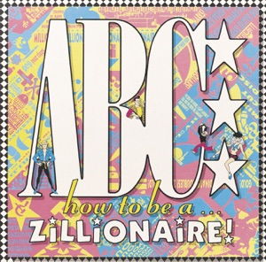 How to Be a Zillionaire (Remastered)