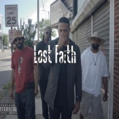 Lost Faith - Single
