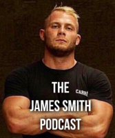 The James Smith Podcast