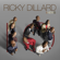 Hand of the Lord (feat. Tina Campbell) [Live] - Ricky Dillard & New G