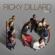 I've Got the Victory (Live) - Ricky Dillard & New G