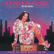 On the Radio: Greatest Hits, Vol. I & II - Donna Summer - Donna Summer