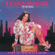 Heaven Knows (feat. Brooklyn Dreams) - Donna Summer