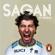 Peter Sagan - My World