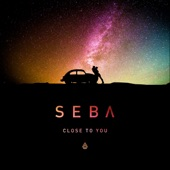 Seba - Time Will Tell