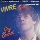 Vivre (feat. Nat Surel) [Eurovision 1983]
