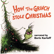 How the Grinch Stole Christmas - How the Grinch Stole Christmas - How the Grinch Stole Christmas