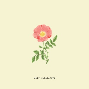dear insecurity (feat. Ben Abraham) - Single Mp3 Download