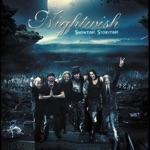 Nightwish - Amaranth (Live at Wacken 2013)