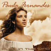 [Download] Dust In the Wind MP3