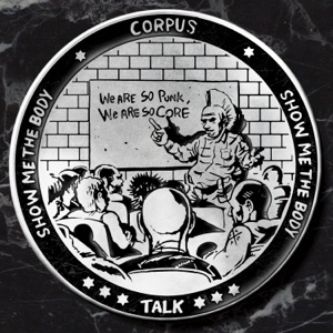 Talk - Single Mp3 Download