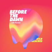 Before the Dawn (Coe Remix)